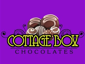 Cottage Box Chocolates - Tourism Cairns