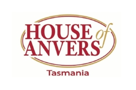 Anvers Chocolate Factory - Tourism Cairns
