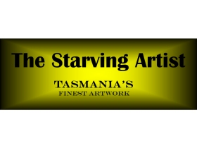 The Starving Artist - Tourism Cairns