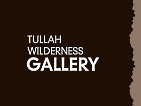 Tullah Wilderness Gallery - Tourism Cairns