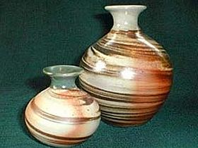 Woodfired Pottery - Tourism Cairns