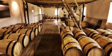 Nant Distillery - Tourism Cairns