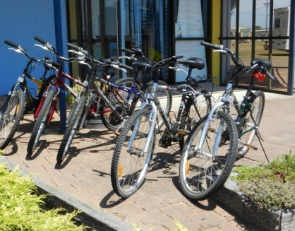 George Town to Low Head Walking and Cycling Trail - Tourism Cairns