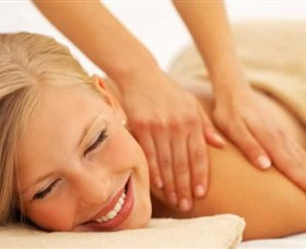 Ripple Gold Coast Massage Day Spa and Beauty - Tourism Cairns