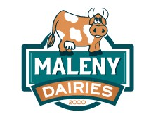 Maleny Dairies - Tourism Cairns