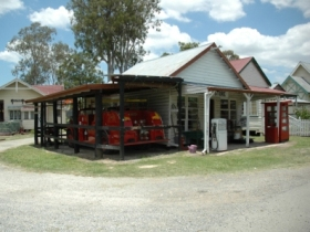 Beenleigh Historical Village and Museum - Tourism Cairns