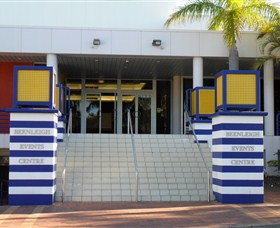 Beenleigh Events Centre - Tourism Cairns