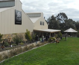 Otway Estate Winery and Brewery - Tourism Cairns