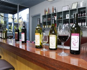 Cape Horn Winery - Tourism Cairns