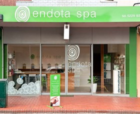 Endota Day Spa Geelong - Tourism Cairns