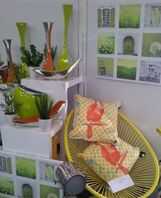 Rulcify's Gifts and Homewares - Tourism Cairns