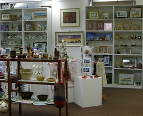 Phillip Island Gallery - Tourism Cairns