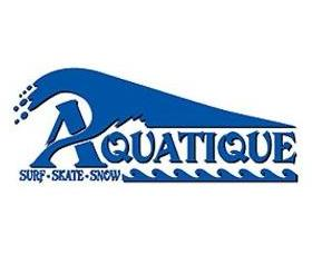 Aquatique Huskisson - Tourism Cairns