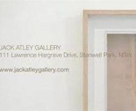 Jack Atley Gallery - Tourism Cairns