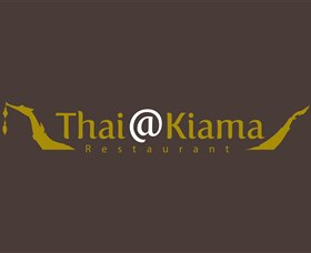 Thai  Kiama - Tourism Cairns