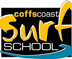 Coffs Coast Surf School - Group Lessons - Tourism Cairns
