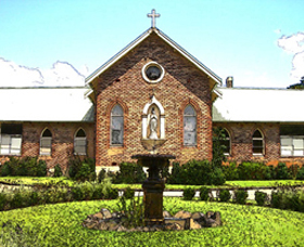 Marist Brothers Wines - Tourism Cairns
