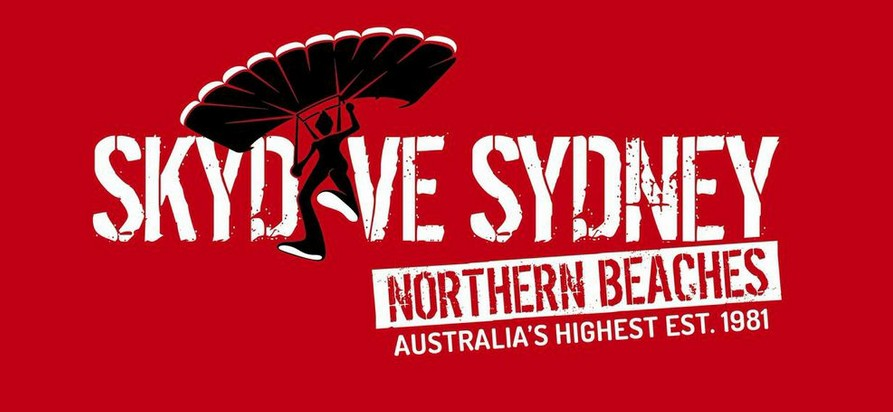 Skydive Sydney North Coast - Tourism Cairns