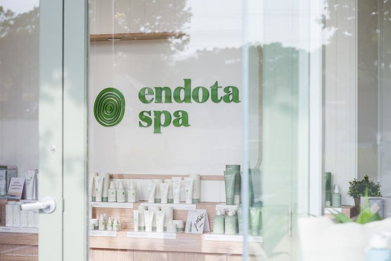 Endota Day Spa Burnside - Tourism Cairns