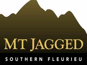 Mount Jagged Wines - Tourism Cairns