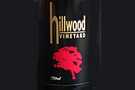 Hillwood Vineyard - Tourism Cairns