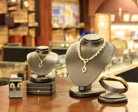 Inverell Jewellers - Tourism Cairns