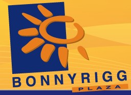 Bonnyrigg Plaza - Tourism Cairns