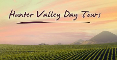 Hunter Valley Day Tours - Tourism Cairns