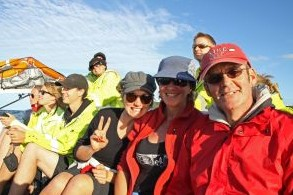 Byron Bay Whale Watching - Tourism Cairns