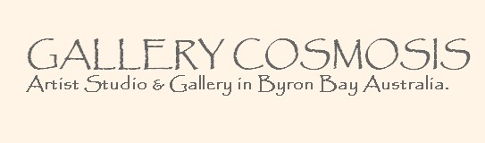 Gallery Cosmosis - Tourism Cairns