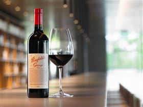 Penfolds Magill Estate - Tourism Cairns