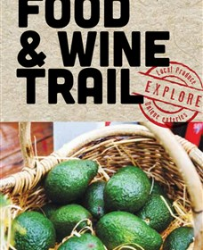 Echuca Moama Food and Wine Trail - Tourism Cairns