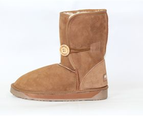 Down Under Ugg Boots - Tourism Cairns