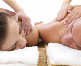Prani Glow Day Spa - Tourism Cairns