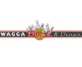 Wagga Bowl and Diner - Tourism Cairns
