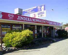 Jindera General Store and Cafe - Tourism Cairns