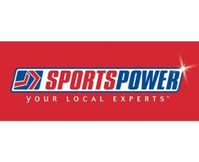 Sports Power Armidale - Tourism Cairns