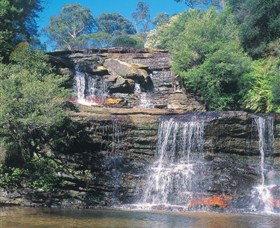 North Lawson Park - Tourism Cairns