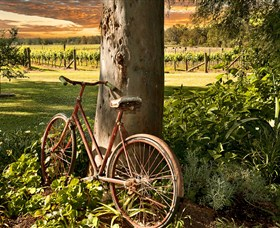 Stomp Wines - Tourism Cairns