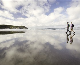 Wilsons Promontory National Park - Tourism Cairns