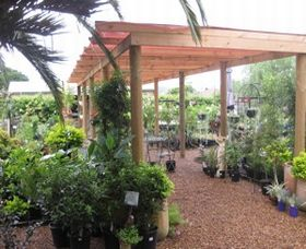 Country Elegance Gardens and Gifts - Tourism Cairns