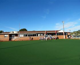 Dungog Memorial Bowling Club - Tourism Cairns