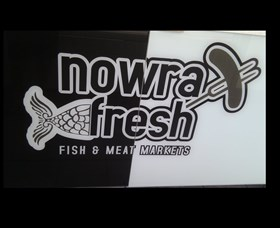 Nowra Fresh - Fish and Meat Market