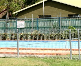 Eagleby Aquatic Centre - Tourism Cairns