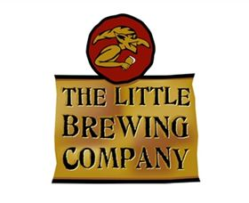 The Little Brewing Company - Tourism Cairns