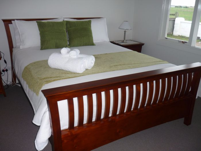 Calgary Accommodation  Killara Accommodation - Tourism Cairns