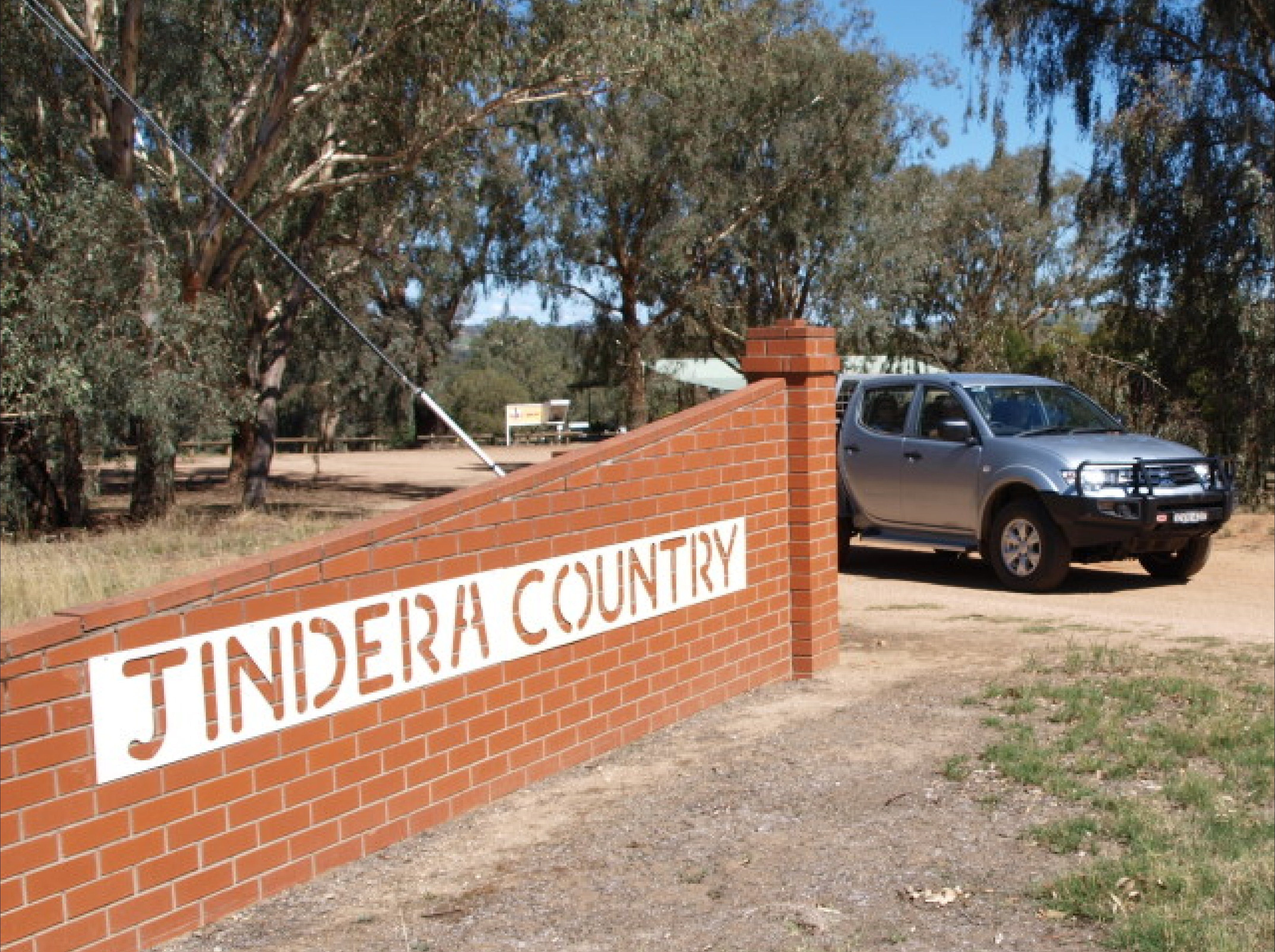 Jindera Country Golf Club - Tourism Cairns