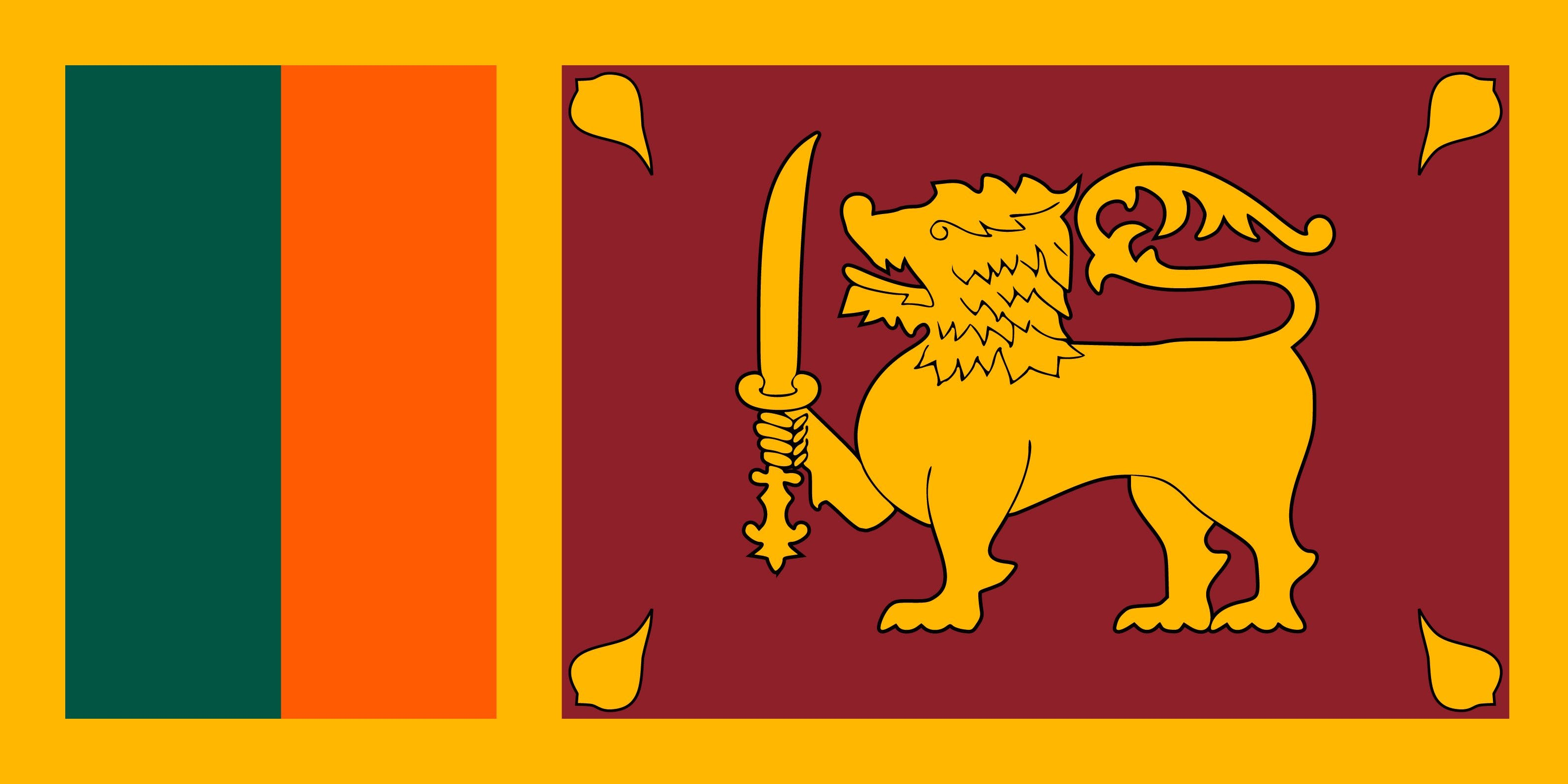 Sri Lanka High Commission of - Tourism Cairns
