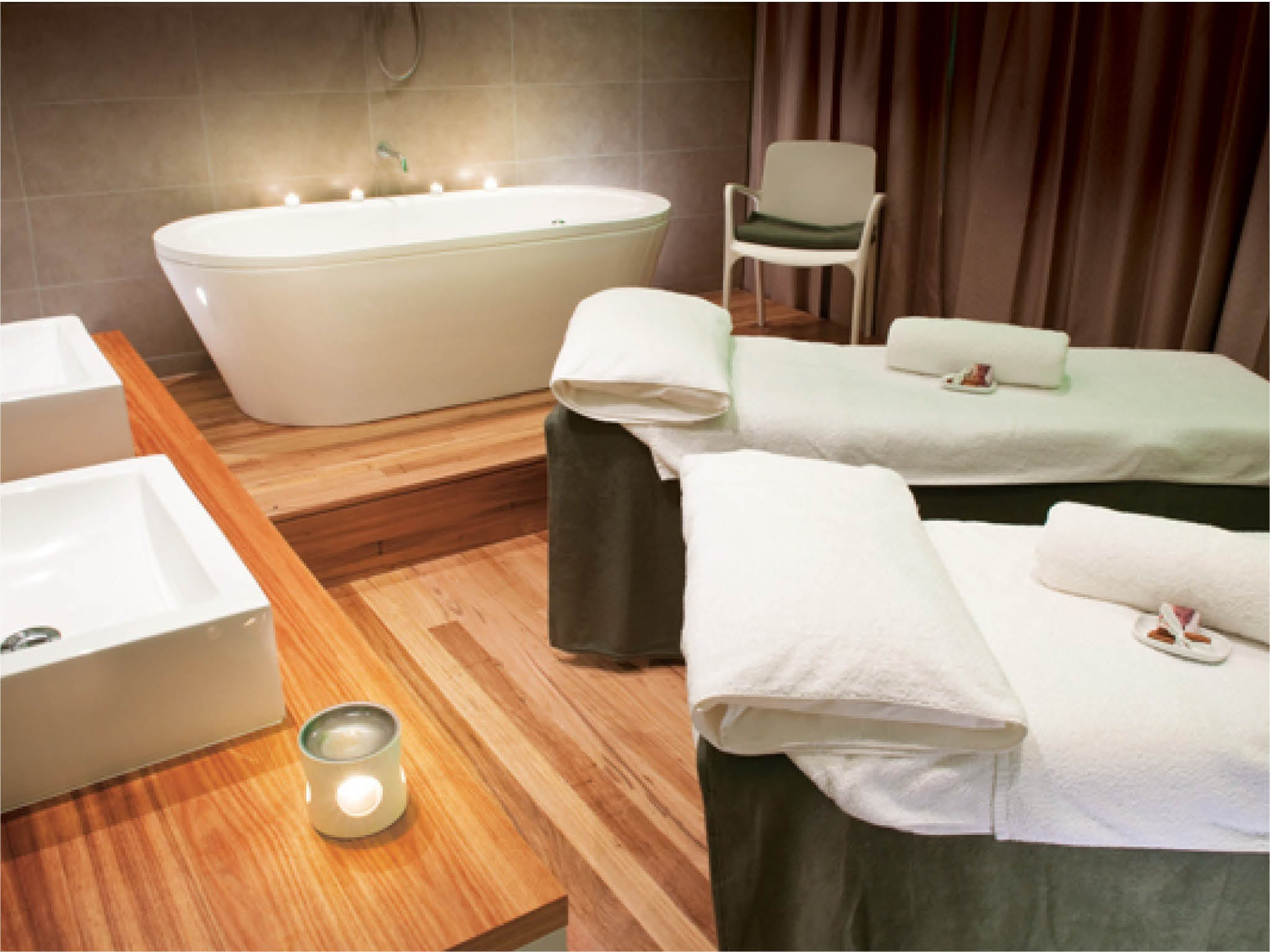 endota spa Frankston - Tourism Cairns