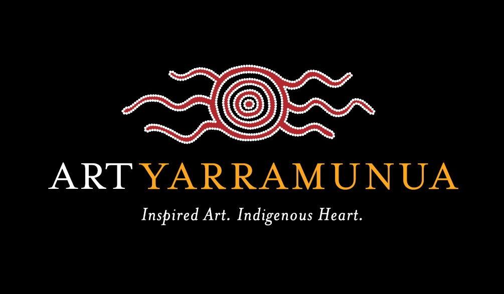 Art Yarramunua - Tourism Cairns